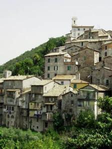 carpineto4-zoom-paesaggio