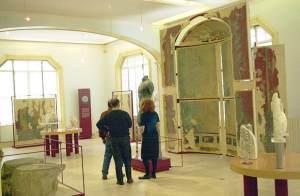 museoanzio