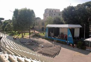 teatrovilladele