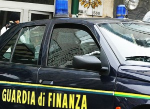 guardia-di-finanza-300x217