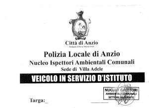 ispettori_postoauto