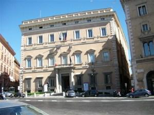 Palazzo-Valentini11
