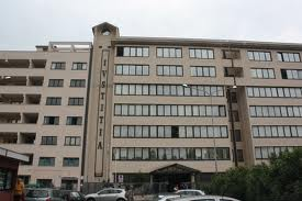 tribunalevelletri
