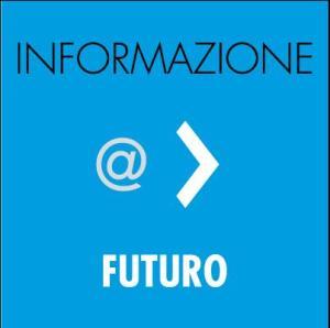 informazionefuturo
