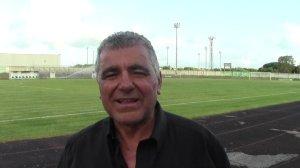 Franco Rizzaro