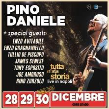 061438_pino-daniele-napoli-biglietti-2