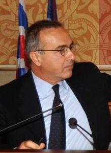 Emanuele Montani
