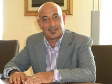 assessore-lavori-pubblici-anzio-Alberto-Alessandroni