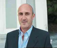Umberto Succi