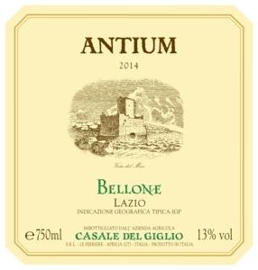ANTIUM_Casale_del_Giglio_bellone