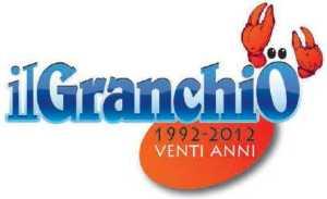 il-granchio-settimanale-4876234