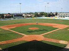 220px-Stadio-Steno-Borghese-Nettuno-Baseball