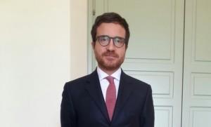 avvocatomauro