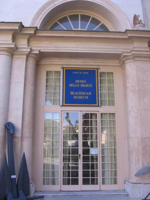 lingresso-del-museo-dello-sbarco-copia