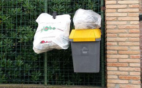 rifiutiplastica