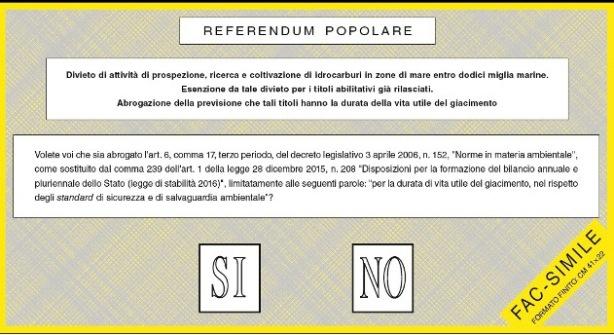 scheda-referendum-trivelle