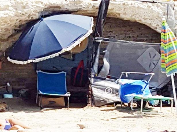 grotte-di-Nerone2