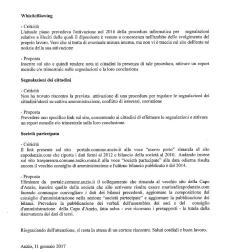 trasparenzaosservazioni3