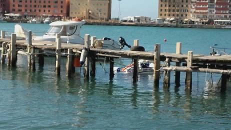 porto_palafitte