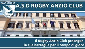 rugbycampagna