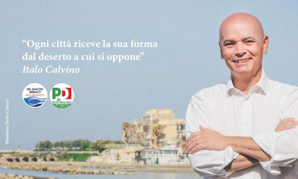 DEL-GIACCIO-SINDACO-DI-ANZIO-01
